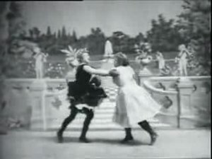 File:Gordon Sisters Boxing 1901.ogv