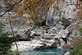 Gorges de Trevans 1.jpg