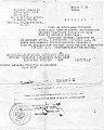 Gorsky Alexander Klimentevych - Verdict (Archive - The Military Collegium of the USSR).jpg