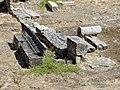 Gortyn Tempel der ägyptischen Götter 27.jpg