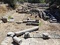 Gortyn Tempel der ägyptischen Götter 30.jpg