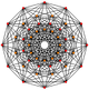 Gosset 1 22 polytope.png