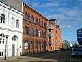 Gothersgade, Fredericia 01.jpg