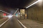 Gotthard-Strassentunnel Nord-Süd-8913.jpg