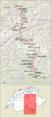 Gotthardbahn ohne Basistunnel.png