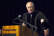 2010 Prozent erwachsene Studenten im College