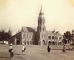 Government college lahore1880b.jpg