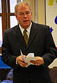 Governor Ted Strickland visits Lorain.jpg