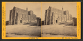 Grace Cathedral,San Francisco, from Robert N. Dennis collection of stereoscopic views 2.png