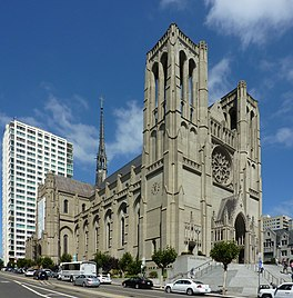 Grace Cathedral (2p).jpg