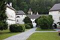 Grad Bistra courtyard.jpg
