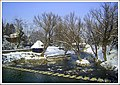 Gradac Valjevo - winter 2012 - panoramio.jpg