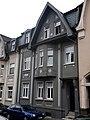 Graf-Wirich-Straße 13 (Mülheim).jpg
