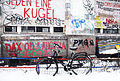 Graffiti in Berlin remembering Dax (Davide Cesare).jpg