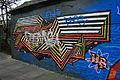 Graffiti in Shoreditch, London - IMG 9347 (13820977125).jpg