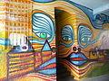 Graffito-Jungbusch-07.JPG