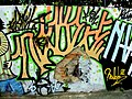 Grafite - panoramio - Alexandre Possi (20).jpg