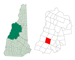 Grafton-Dorchester-NH.png