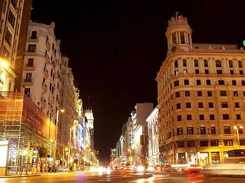 Gran Vía (Madrid) 58.jpg