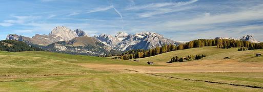 Gran palusc de Mont Seuc Odles.jpg