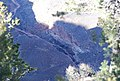 Grand Canyon Village, AZ 86023, USA - panoramio (2).jpg