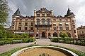 Grand Hotel (2459056779).jpg