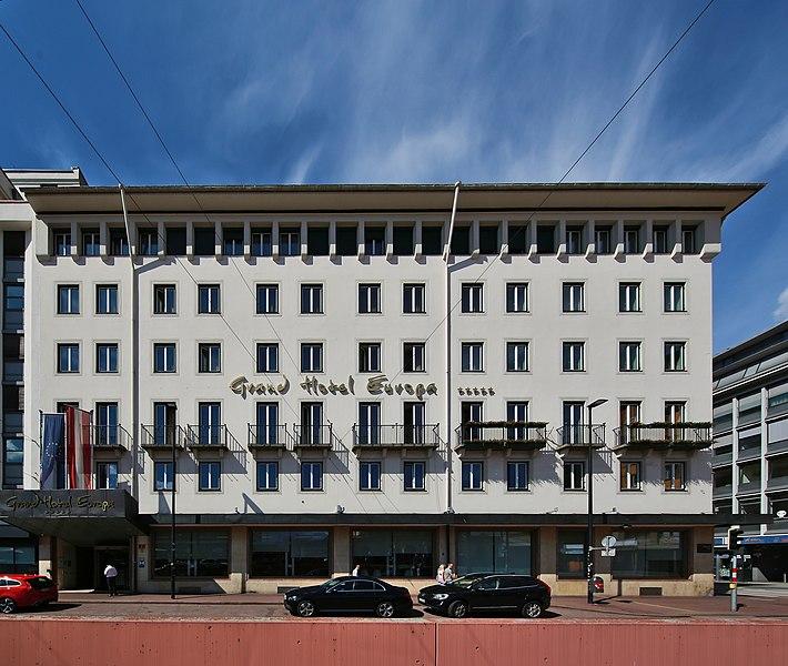File:Grand Hotel Europa Innsbruck (BT0A2890).jpg