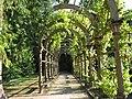 Grand Jardin Tonnelle.jpg