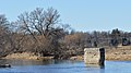 Grand River - Kitchener, Ontario 01.jpg