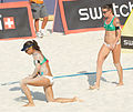 Grand Slam Moscow 2011, Set 2 - 049.jpg