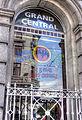 Grand central (8197420082).jpg