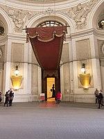 Grand entrance (13283032515).jpg