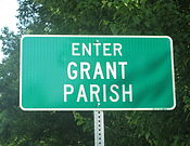 Grant Parish, LA, sign IMG 7497 1.jpg