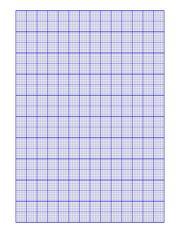 printable grid paper 1 2 inch