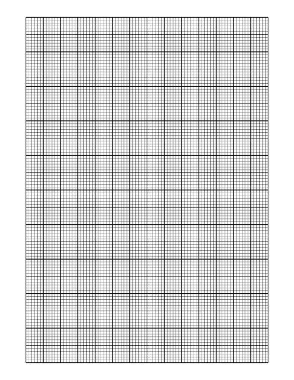 File graph paper inch wikimedia commons for Letter paper size in inches