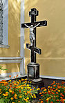 Grave cross of Piotr Ivanovich Zinoview.jpg