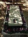 Grave of Eli Hurvitz.jpg