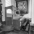 Gravenbank - Batenburg - 20028247 - RCE.jpg