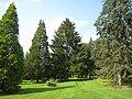 Graver Arboretum - 356.jpg