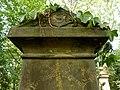 Gravestone of Thomas Skinner etcher (5).JPG