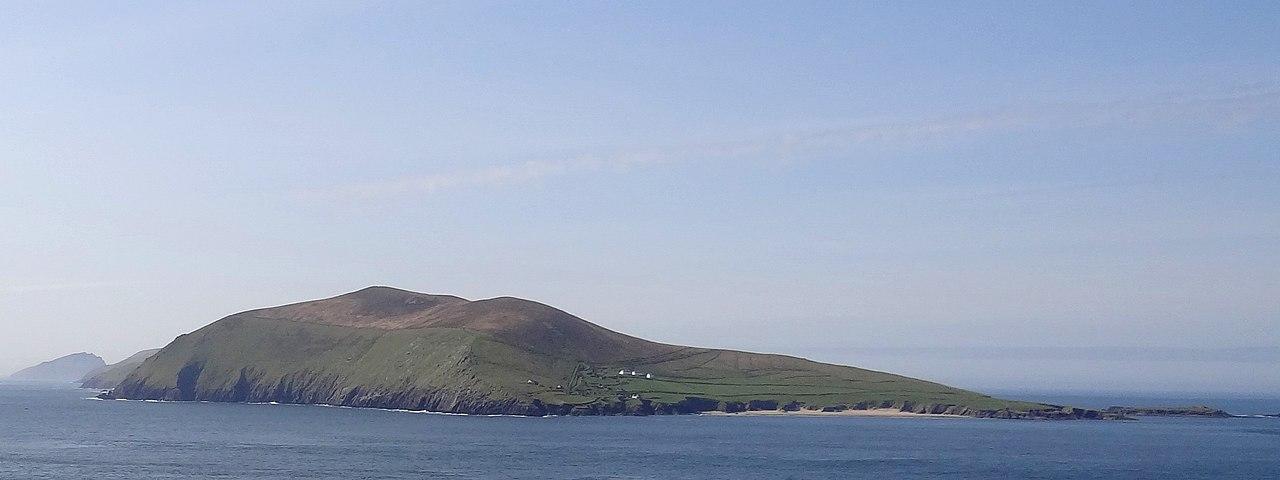Great-Blasket-Island-2012.JPG