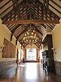 Great Hall, Layer Marney.jpg