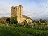 Great Salkeld Church - geograph.org.uk - 619118.jpg