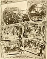 Great San Antonio, the city of destiny and of your destination (1918) (14784466862).jpg