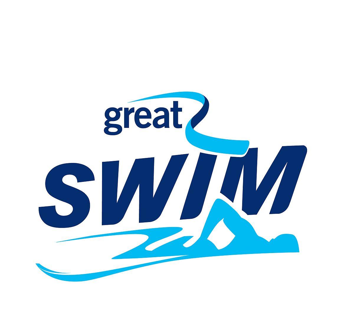 great swim wikipedia rh en wikipedia org swim logo art swim logs