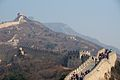 Great Wall Badaling (6351569245) (3).jpg