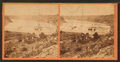 Great falls of the Missouri, from Robert N. Dennis collection of stereoscopic views.png