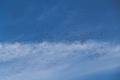 Grebenhain Herchenhain Grus Grus Migration Oct 2018 E b.png