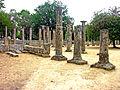 Greece-0587 (2215152009).jpg