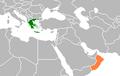 Greece Oman Locator.png